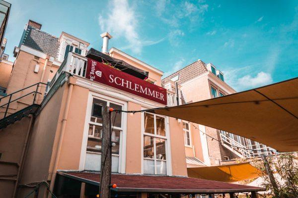 SCHLEMMER-99_web